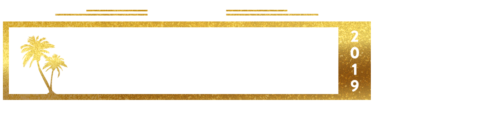 New Year's Eve Beach Party 2019